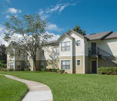 Exellent Apartments Winter Garden Fl Country Gardens Homepagegallery 1 To Inspiration