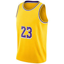 Logo Design Basketball Jersey Sublimation Basketball Jersey Logo Design Color Yellow Buy Basketball Jersey Logo Design Basketball Jersey Uniform Design Color Yellow Basketball