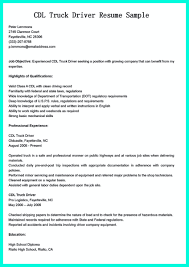 Delivery Driver Resume Writing A Summer Project Report Pearson Education Az Driver 97