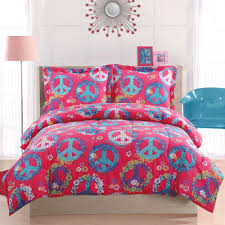 Bedroom Sets Teenage | Tween Bedroom Furniture | Teen Boy Comforters
