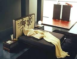 oriental bedroom asian furniture style. Chinese Bedroom Sets Furniture Oriental  Trendy Traditional Asian Style .
