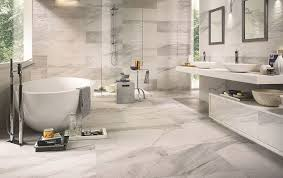tiles ceramic versus porcelain tile what is the primary difference between porcelain and ceramic tile