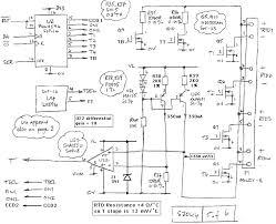 rtd circuit diagram info bar head a2044 manual wiring circuit