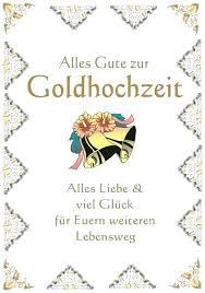 Karte Spruche Zur Goldenen Hochzeit Kostenlos Olympiacosme