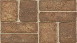 28 best vinyl flooring that looks like brick a brick floor tile that looks like old