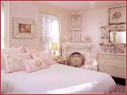 shabby chic bedroom inspiration. Exellent Inspiration Shabby Chic Bedroom Neutral Awesome Bedding Tan  White Dorm Roomarmhouse Style For Inspiration Gaikindoorg