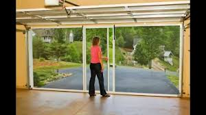 garage door parts lowesGarage Garage Screen Doors Lowes  Home Garage Ideas