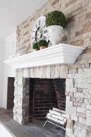 Menards Living Room Furniture Windows Blinds Wonderful Window Blinds Menards Design For Home