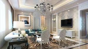 living room led lighting design. Living Room Ceiling Lighting Fixtures Recessed Ideas Track For . Led Design