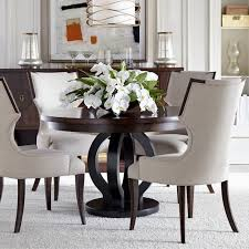 scandinavian furniture round wood dining table for dining room table pads long dining room table oval dining room table