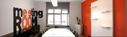 advertising office interior design. Coroflot - My Account Advertising Office Interior Design