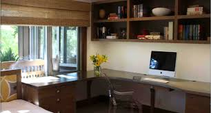 ebay home office. Full Size Of Furniture:cool Home Office Desks Amazing Best Furniture Cool Ebay P