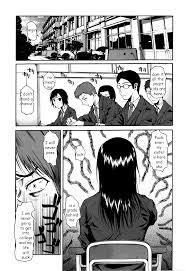 Hentai Manga Albums Tag artist fuetakishi Luscious