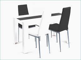 Esstisch Mit Stühlen Poco 100 Poco Esstisch Mit Bank Bilder Ideen