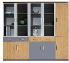 office designs file cabinet. Office Designs File Cabinet Storage Susan Creatives Find Ideas From Lymanlumber.us