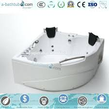 best whirlpool tubs 2016 hydrotherapy unit jetted tub replacement parts air switch mini bathtub suppliers and best whirlpool tubs