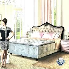 bernie and phyls bedroom sets – grindbase.co