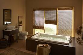 Japanese Style Bathroom Bathroom Cool Asian Bathroom Ideas With Brown Wood Laminated