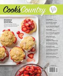 Pbs Cooks Country Test Kitchen French Coconut Pie Cooks Country Kitchen Designalicious