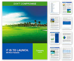 Free Microsoft Word Templates Designs For Download