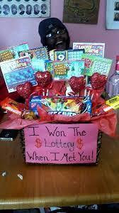 diy valentines crafts for boyfriend