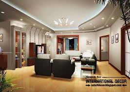 plasterboard ceiling designs and