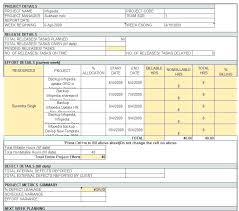 Monthly Report Template Word Quarterly Sales By Territory Excel Reports Templates Word Quarterly 74