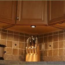 counter lighting http. Under Counter Led Kitchen Lights Battery Http Jellyfruit Info Lighting