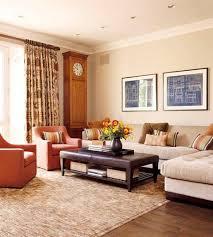 living room lighting design. Full Size Of Living Room:ceiling Lighting Ideas For Room Kitchen Design Lowes N