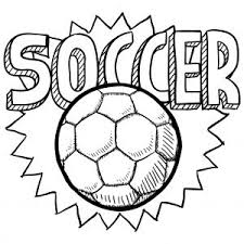 Small Picture 70 best Soccer Time images on Pinterest Arts crafts Kid