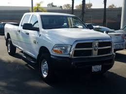 Used pickup trucks with manual transmission in Fresno, CA