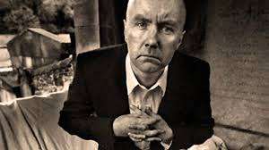 the very scottish irvine welsh quiz playbuzz