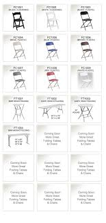 office furniture trade shows. FOLDING TABLES \u0026 CHAIRS / Trade Show Furniture, Event Exhibit Convention Office Furniture And More!!! Today 470-377-4563 Shows