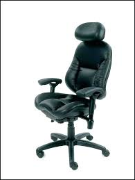 leather office chair amazon. Cool Office Chair Chairs Cushion Reviews Leather . Amazon