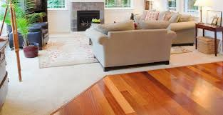 carpet and flooring. floor carpet laminate flooring modern on intended companies over 2017 15 and a