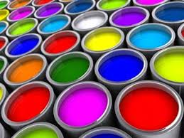 choosing paint colors. 10 Paint Color Decorating Tips To Avoid Disappointment Choosing Colors