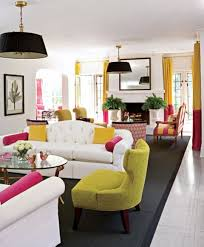 ... Incredible Cool Living Room Chairs Images Inspirations Colourful Set  Paired With Black Pendant Lampsor Roomcool Accent ...