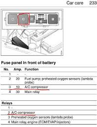 saab questions ac compressor won t turn on cargurus 9 out of 9 people think this is helpful