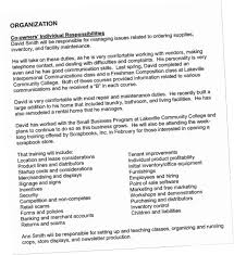 Retail Business Plan Outline Business Plan Sample Pdf Retail Business Plan Sample Pdf Retail