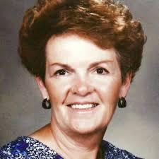 Marcia (Marcie) Henrie | Obituaries | heraldextra.com