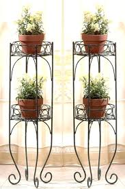 wrought iron indoor furniture. Iorn Furniture Wrought Iron Indoor Black Rot In Bangladesh P