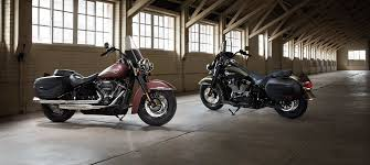 2018 harley davidson heritage. this is the new 2018 harley-davidson softail heritage classic harley davidson 1