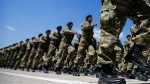 Son dakika… MSB askerlik sevk tarihini bir ay erteledi - Son dakika  haberleri