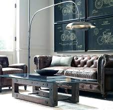 man cave furniture store. Delighful Man Man Cave Furniture Store Couch Wood Glass  Coffee Table   For Man Cave Furniture Store U
