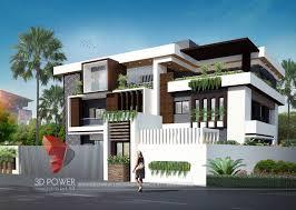 ultra modern home designs latest d bungalow ultra modern small design plans
