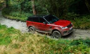 2018 land rover sport price. fine sport 2018 range rover sport the sporting life with land rover sport price