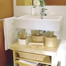 small bathroom storage furniture. Bathroom Cabinet Ideas For Small Storage In Furniture