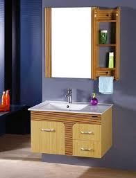 bamboo bathroom vanity. Bamboo Bathroom Vanity/Bamboo Cabinet/Bamboo Cabinet (TB9009) Vanity