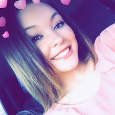 Okla. Teen Is Missing After Sister Received Misspelled Texts   PEOPLE.com
