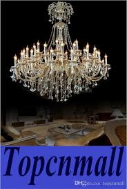 home design large chandeliers uk vintage extra crystal chandelier entryway antique huge french